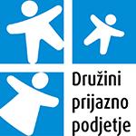 Logo_dpp_blue